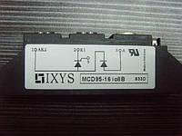 MCD95-16IO8B