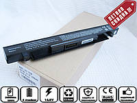 Батарея аккумулятор для ноутбука Asus X550C