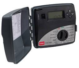 Контролер TMC‐424‐OD‐50Н Toro