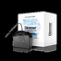 Fibaro Dimmer FGD-211 диммер