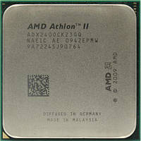 Процессор AMD Athlon II X2 240 ADX2400CK23GM 2x2.8 GHz sAM2+ AM3