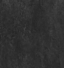 Виниловый пол CORKART 9602  коллекция XL SLATE