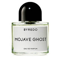 Тестер Byredo Mojave Ghost ( Буредо Можав Гост) ОАЭ