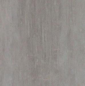 Виниловый пол CORKART 9641  коллекция XL SLATE