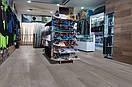 Виниловый пол CORKART 9641  коллекция XL SLATE, фото 4