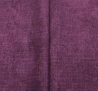 Мебельная ткань Элегант  401