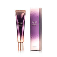 Антивозрастной крем для кожи вокруг глаз и лица AHC Ageless Real Eye Cream For Face 30 мл