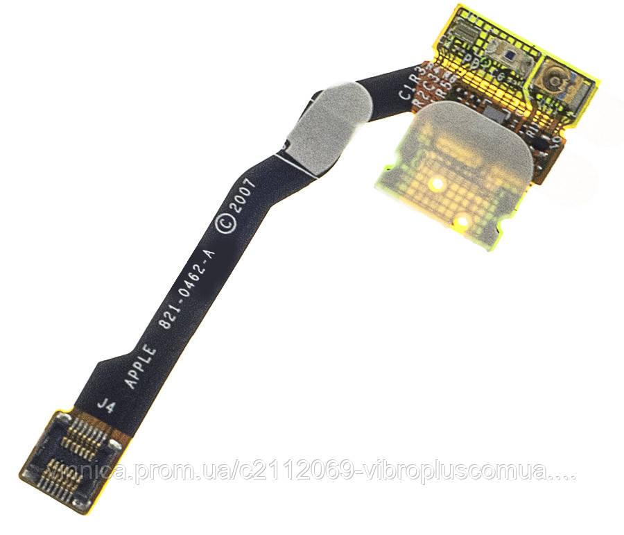 Шлейф (Flat Cable) iPhone 2G for light sensor and speaker