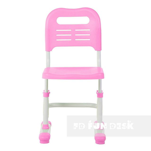 Детский стул FunDesk SST3L Pink