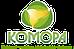 Интернет-магазин здорового питания «Комора»