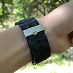 Мужские спортивные наручные часы Casio G-Shock (реплика), фото 3