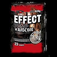 Effect Pump Hardcore Vision Nutrition (40 грамм) 1 пакет