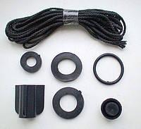 Ремкомплект на ружье подводное пневматическое , для подводной охоты РПП