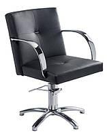 Парикмахерское кресло Beauty Star EGG