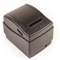 Регистратор расчетных операций (РРО) электронный контрольно-кассовый регистратор (ЭККР) Мария-304Т