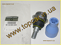 Шаровая опора правая Renault Master III 2.3dCI 2010- ОРИГИНАЛ 401606563R
