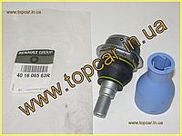 Шаровая опора Renault Master III 2.3dCI 2010- ОРИГИНАЛ 401606563R