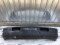 Бампер передний VW LT 28-55 (1996-2006) OE:2D0807102