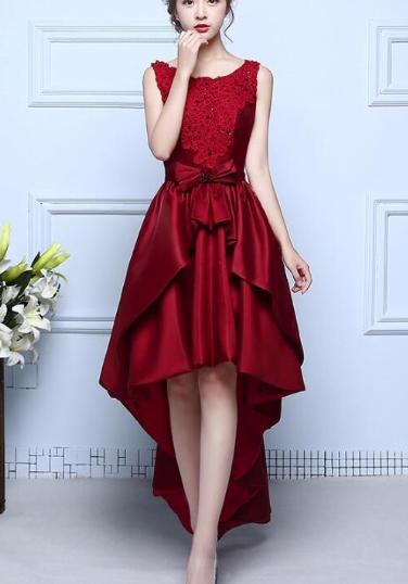 Вечернее платье со шлейфом. Любой цвет, любой размер. Онлайн ателье.