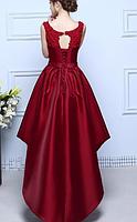 Вечернее платье со шлейфом. Любой цвет, любой размер. Онлайн ателье., фото 3