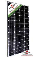 Солнечная батарея - ФЭП 180(монокристал)