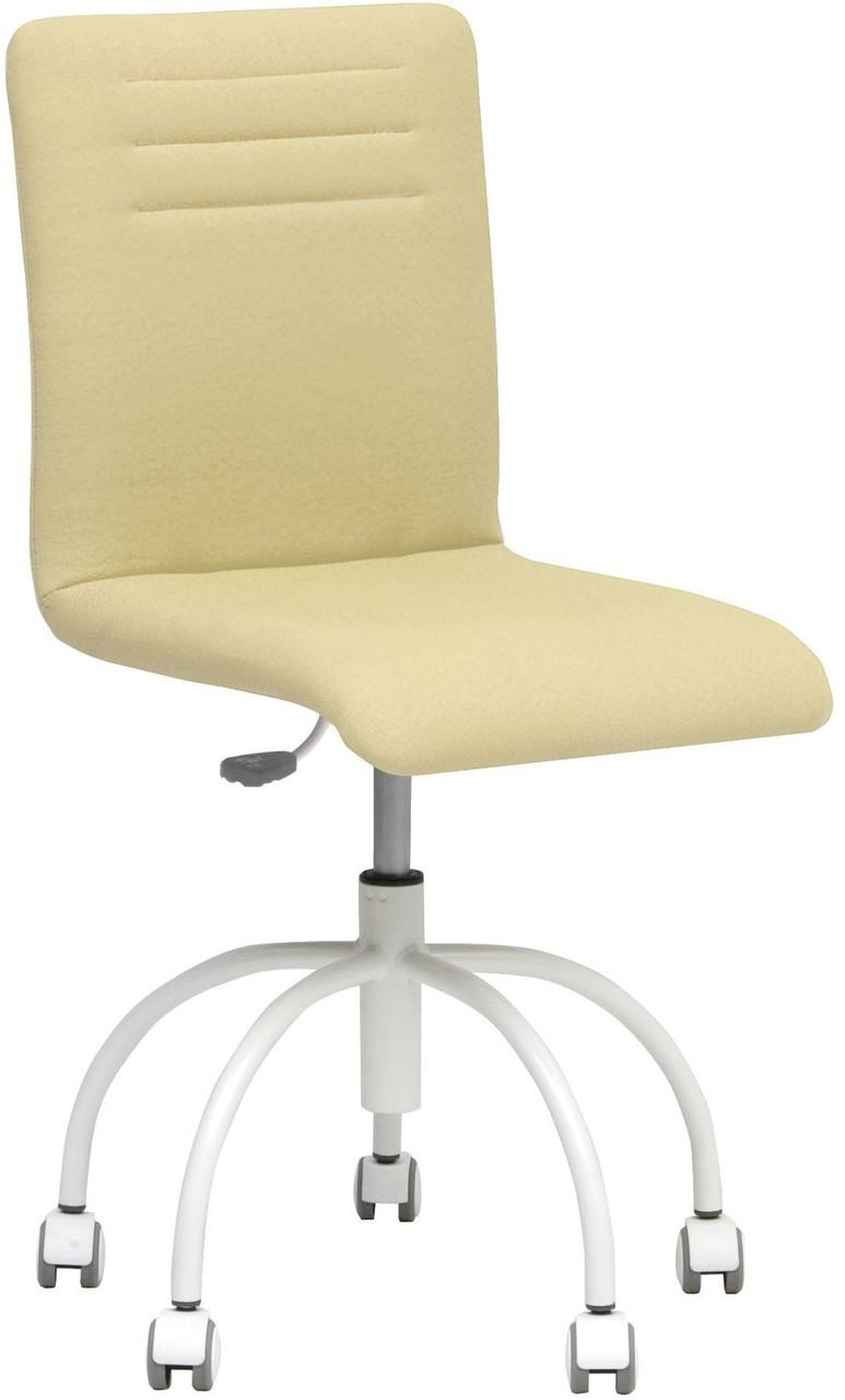Детское кресло ROLLER GTS