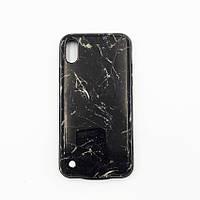 Чехол-аккумулятор для iPhone Х Make  6000 мАч Черный