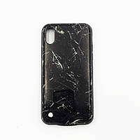 Чехол-аккумулятор для iPhone Х Make  6000 мАч Черный, фото 1