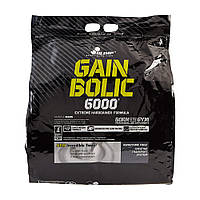 Gain Bolic 6000 (6,8 kg) OLIMP