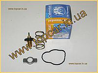 Вставка термостата Renault Kango II 1.5DCi  Vernet TH9276.83J