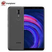 Смартфон GOME Fenmmy Note (C7 note Plus), фото 1