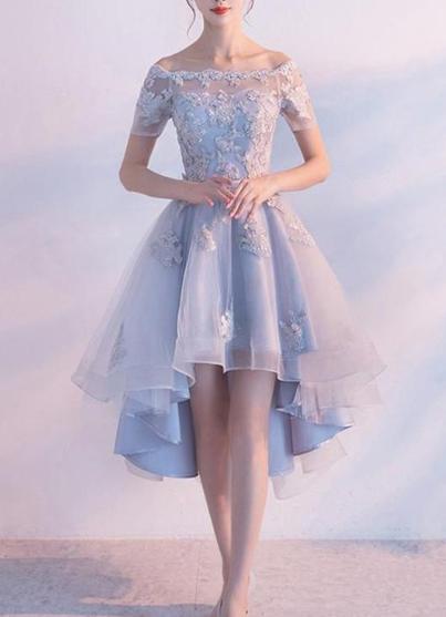 Мереживне жіночу вечірню сукню. Онлайн ательє.