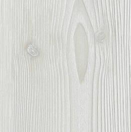 Виниловый пол CORKART 9560  коллекция EXTEND PINE SENSES