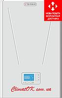 Котёл электрический Термия ЭЛИТ КОП 6,0 (н) 230/400 D (6.0 кВт)