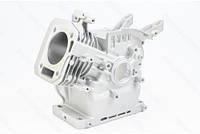 Блок двигателя 68мм (168)