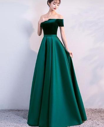 Длинное женское платье. Любой цвет, любой размер. Онлайн ателье.
