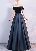 Длинное женское платье. Любой цвет, любой размер. Онлайн ателье., фото 4