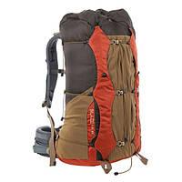 Рюкзак туристический Granite Gear Blaze AC 60/55 Sh Tiger/Java