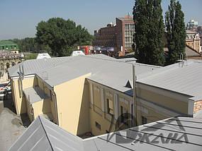 "ТЦ ""Elite center"" по ул. Серова, 7 в г. Днепропетровске 4"
