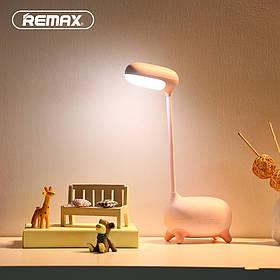 Лампа REMAX LED Deer RT-E315 ORIGINAL