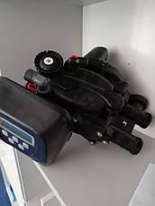 Управляющий клапан Сlack WS 1 CI TWIN, фото 3