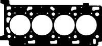 Прокладка головки Trafic/Vivaro 2.0dCi 06-