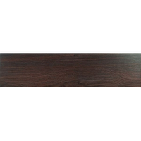 Плитка для пола Oset Nordic Wenge 150x600