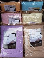 Уникальное летнее одеяло наполнитель Хлопок полуторное 155х215