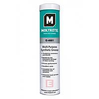 MOLYKOTE G-4501