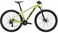 Велосипед Trek marlin 5 зеленый (MD)
