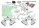 Система контролю висіву для зернових сівалок, фото 6