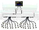 Система контролю висіву для зернових сівалок, фото 7