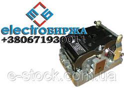 Магнитный пускатель ПАЕ-311 40А
