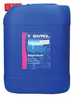 Средство по уходу за водой Bayrosoft, 22 кг  003-0095